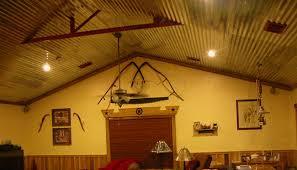 metal homes angell s custom welding llc custom metal homes in dallas terrell