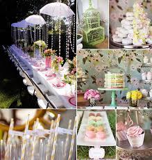 Baby Shower Decor Ideas Backyard Bbq Ideas For Glorious Party The Latest Home Decor Ideas
