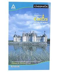 classmates notebook online purchase classmate single ruled notebook 120 pages online in india