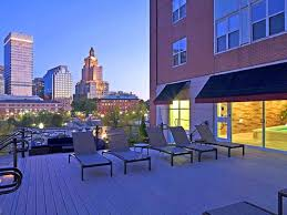 Comfort Inn Providence Rhode Island Apartment Global Luxury Suites At Downtown Providence Ri