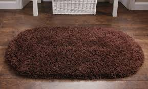 Bath Rugs Clearance Download Bathroom Rugs Clearance Gen4congress Com