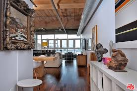 Furniture Stores In Los Angeles Downtown Arts District Los Angeles Curbed La