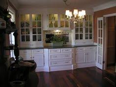best dining room cabinets ideas about remodel home decoration