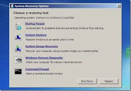 format hard disk bootmgr missing how to repair windows 7 from usb flash drive repair without