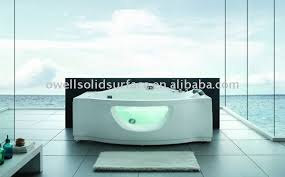 American Standard Acrylic Bathtubs Outdoor Bathtub Outdoor Bathtub Suppliers And Manufacturers At