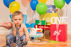 baby birthday s 1st birthday photography portraits by merrick imagery