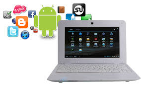 android laptop apex mini android laptop with free mouse price in pakistan