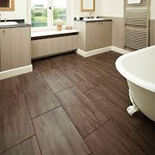 bathroom hardwood flooring ideas bathroom wood flooring ideas fluffy towels and cylinder wax bold