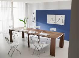 transforming space saving furniture resource furniture multifunctional transforming tables resource furniture