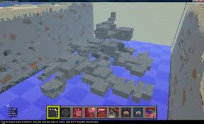Minecraft Map Seeds Stronghold Minecraft Seed