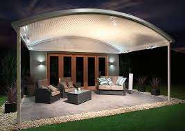 Patio Lighting Perth Curved Patios Perth Curved Patio Designs Perth Wa