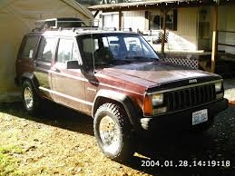1987 jeep wagoneer interior kpnv16 1987 jeep cherokee specs photos modification info at
