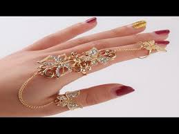 finger rings pictures images Long finger rings jpg