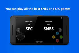 snes apk emulator for snes pro apk free tools app for android