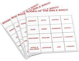 printable periodic table of the bible free books of the bible children s ministry resources children s
