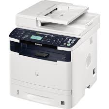 Small Office Printer Scanner Mono Laser Printers Reviews Tech Advisor