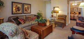 apartments in south tx with swimming pools