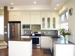 du bruit dans la cuisine parly 2 du bruit dans la cuisine cuisine du bruit dans la cuisine parly
