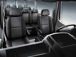 how many seats does a 10 best suvs with 3rd row seating autobytel com