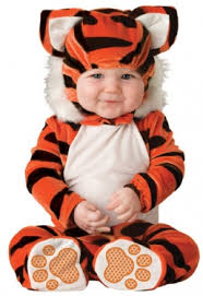 Infant Boy Halloween Costumes 0 3 Months Cat Costumes Cat Kitty Halloween Costumes Infants Kids