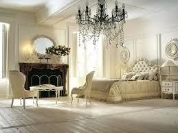 Bedroom Chandelier Lighting Mini Bedroom Chandeliers Koszi Club