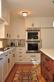 Double Wall Oven Cabinet How Wide Is The Oven Cabinet Vs Width Of Wall Oven Also What Are