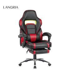bureau ergonomique r lable en hauteur chaise de bureau haute chaise hautejpg tectake chaise fauteuil siege