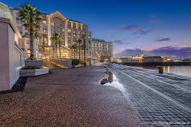 the table bay hotel picture of table bay hotel cape town linkle south african