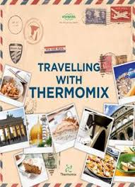 de cuisine thermomix 19 best thermomix pics images on thermomix kitchens and 1