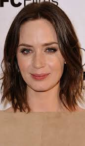 shaggy bob hairstyles 2015 10 stylish bob hairstyles for oval faces