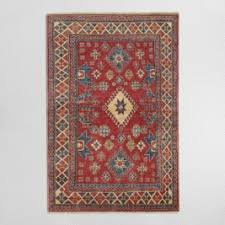Rugs And Curtains Area Rugs And Window Curtains World Market