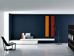 modern wall the modular modern wall unit by piero lessoni modular storage