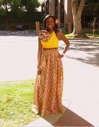 best kitenge dresses best nigerian kitenge designs 2018 for black women