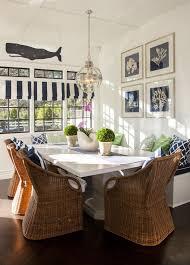 Dining Room Wicker Chairs Luxury European Dining Room Furniture Tags Luxury Dining Room
