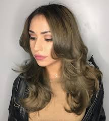 light ash brown hair color 40 ash blonde hair looks you ll swoon over