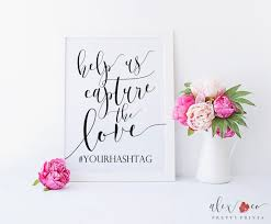 best 25 wedding hashtags instagram ideas on pinterest wedding