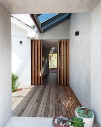 100 home design expo melbourne 100 home design expo