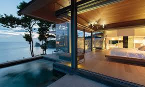 design villa villa saengootsa architecture original vision