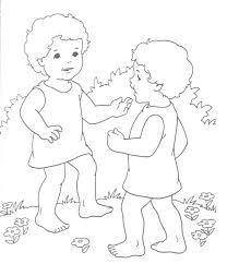 preschool coloring pages preschool coloring