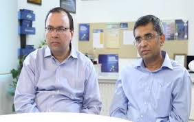 bw businessworld u2013 indian business news opinion analysis