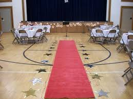 Award Ceremony Decoration Ideas 360 Best Homcoming Decorations Stages Images On Pinterest