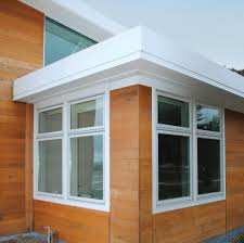kitchen window treatments in remarkable kitchen window options in