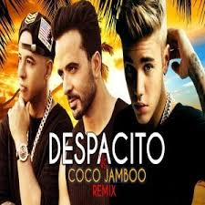 download songs despacito justin bieber mp3 song download pagalworld starsongspk2