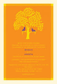 indian wedding cards in usa uncategorized indian wedding cards wedding invitations scroll