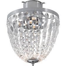 Wohnzimmerlampe Gu10 Pendelleuchten Online Kaufen Bei Obi