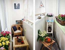 small balcony table and chairs small balcony 40 creative and practical ideas fresh design pedia