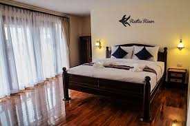 rustic river boutique 2017 room prices from 23 deals reviews