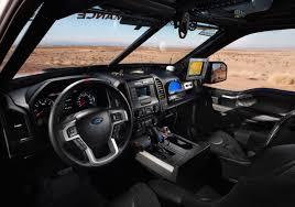 Ford Raptor Trophy Truck Kit - let your raptor assault begin ford f 150 raptor google search