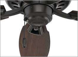 44 inch ceiling fan with light 44 inch hunter ceiling fans special offers ctt dva