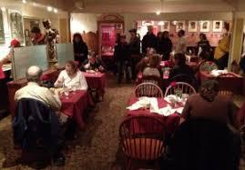 marin restaurants open on thanksgiving divascuisine